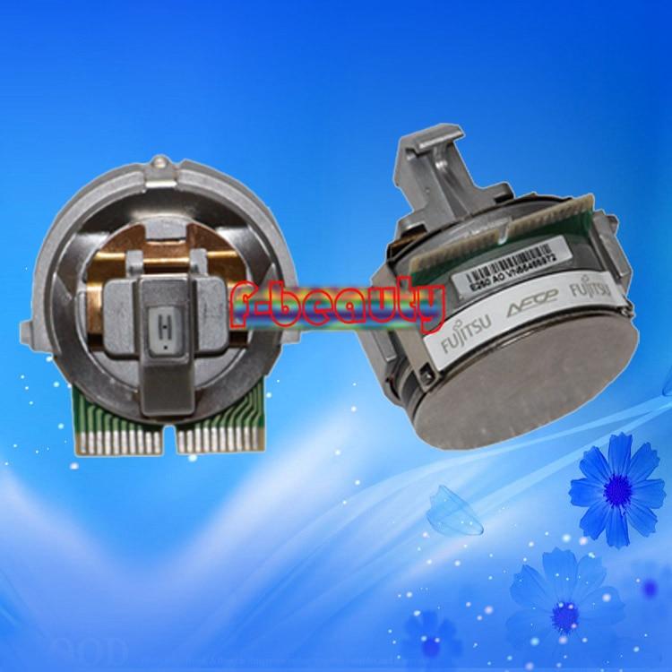 New Original Print Head Printhead Compatible For Fujitsu DPK8300E 8400E 8500E 8600E 9500GA Printer head цены онлайн