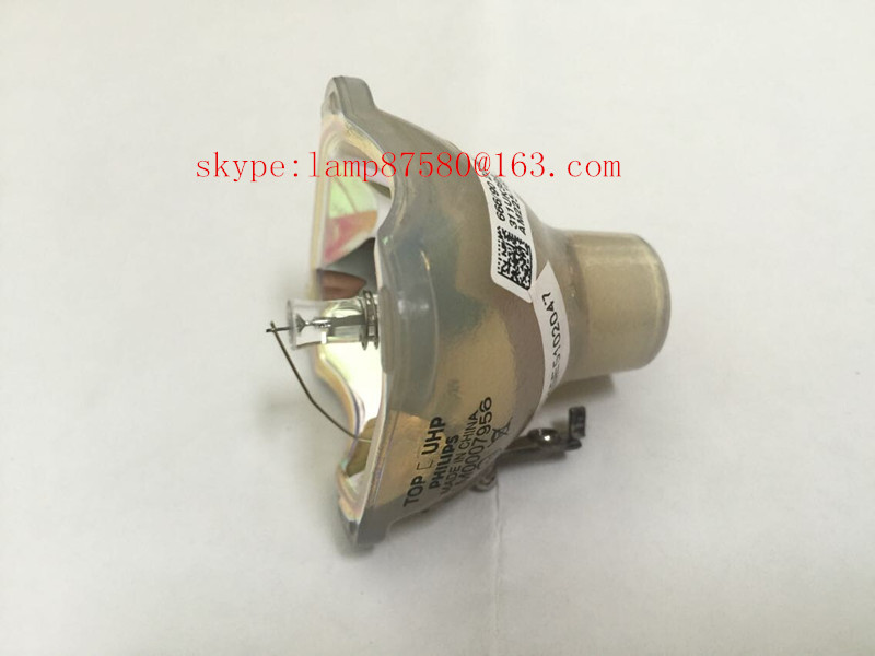 UHP 225/165W E18.5 Origianl Projector Lamp Bare Bulb for SANYO XW60/XU300/300A/301/XU1000  UHP 225/165W E18.5 Origianl Projector Lamp Bare Bulb for SANYO XW60/XU300/300A/301/XU1000