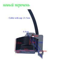 Ignition Coil For Homelite UT 08580 UT 08520 UT 08550 26cc Blower