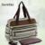 Nueva llegada de La Madre Bolsas de Pañales Nappy Bolsos bolsa de viaje para la Mamá-8009
