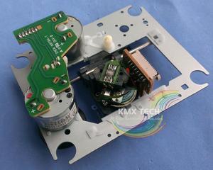 Image 3 - Originale KSM 213VSCM Ottica Pick Up Meccanismo KSM213VSCM CD VCD Lente Laser KSS 213VS Montaggio KSM 213 VSCM