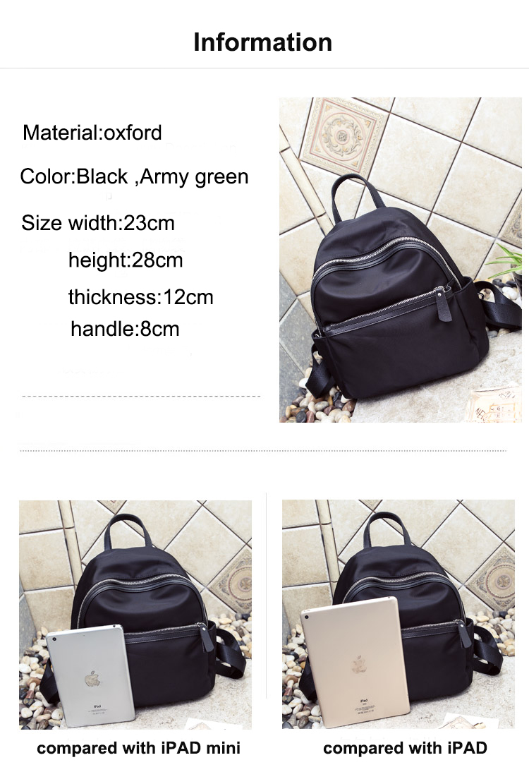 HTB1TopVCCtYBeNjSspaq6yOOFXao - Vintage Backpack for Women | Gift Bagz
