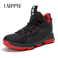 Fashion Breathable Comfort Men Sneakers High Quality Male High top Sports Shoes Height Increasing Students Outdoor Casual Shoes