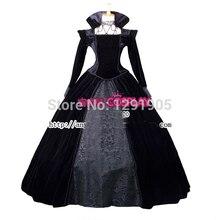 Compra regina once upon a time costume y disfruta del envío gratuito ... 931bf7b2ac6