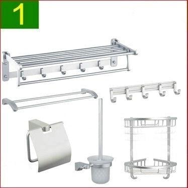 Building bathroom sanitary wares hangs accessories set for Bathroom sanitary accessories