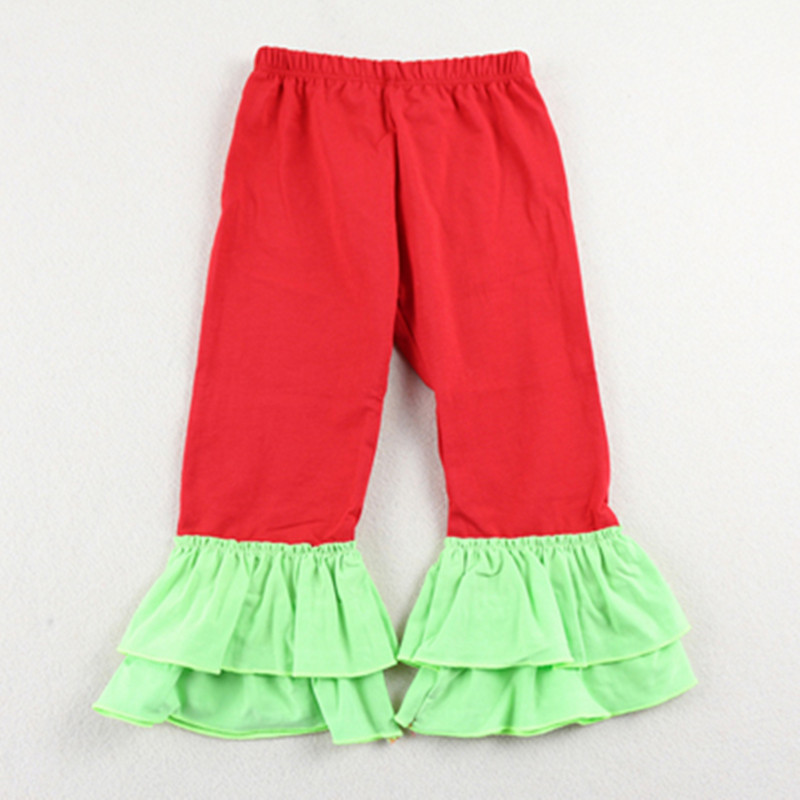 Online Buy Wholesale girls green pants from China girls green ...