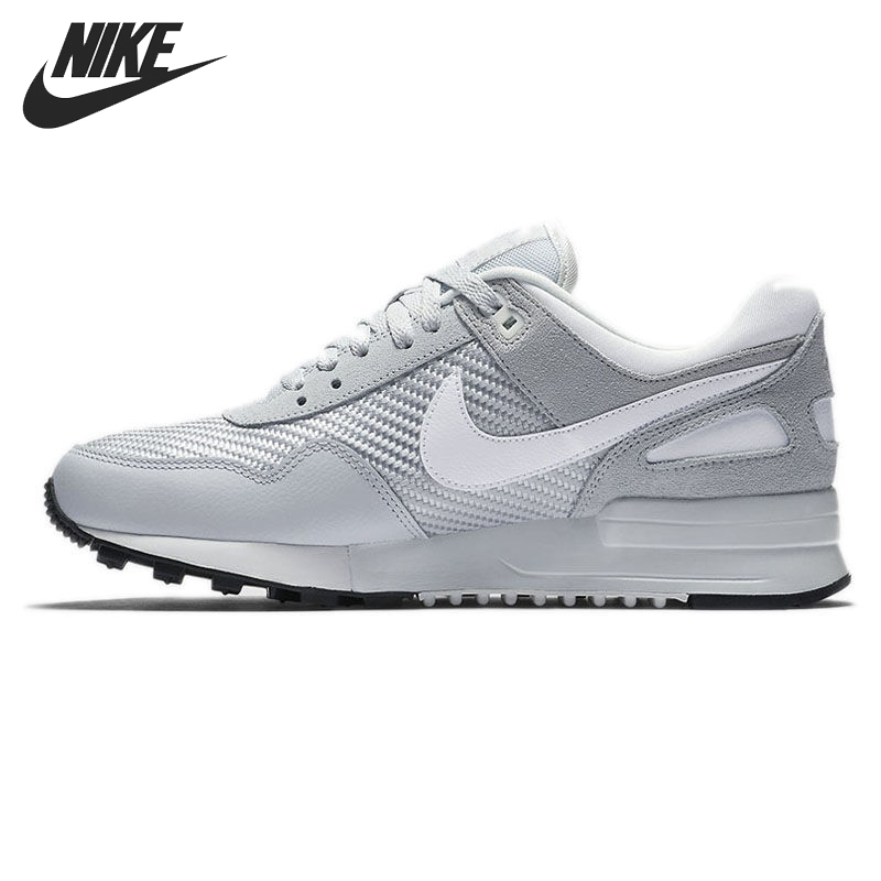 Original New Arrival NIKE W AIR PEGASUS Women's Skateboarding Shoes Sneakers original new arrival nike w nike air pegasus women s running shoes sneakers