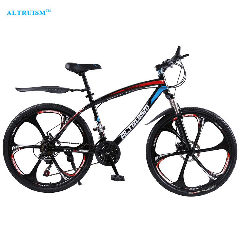 Buy Mountain Bike And Get Free Shipping On
