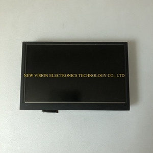 """Image 2 - LM1401B01 1B FM1401A04 1B New Original 5"""" inch LCD display with touch screen Assembly for Car GPS Navigation"""