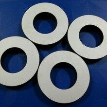 38*15*5 пьезоэлектрическое керамическое кольцо, пьезоэлектрические керамические материалы, пьезокерамическая технология