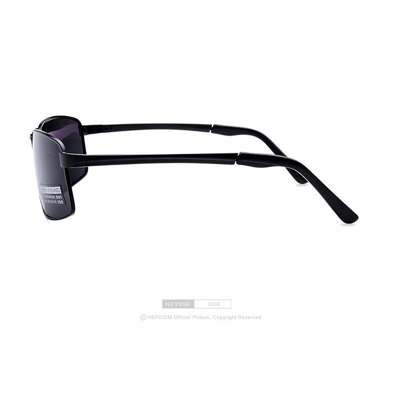 HEPIDEM-2017-New-Men\'s-Cool-Square-Polarized-Sunglasses-Men-Brand-Designer-Oversized-Sun-Glasses-Accessories-Gafas-Oculos-HXY039_10