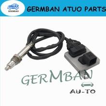 Original Lambda Oxygen Sensor Nox for 14-15 Chevrolet Cruze OEM#12641556 5WK96735 5WK9 6735