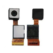 Best Selling Original Top Quality Back Camera Module For Samsung Galaxy Note1 N7000 i9220 Rear Camera Free Shipping