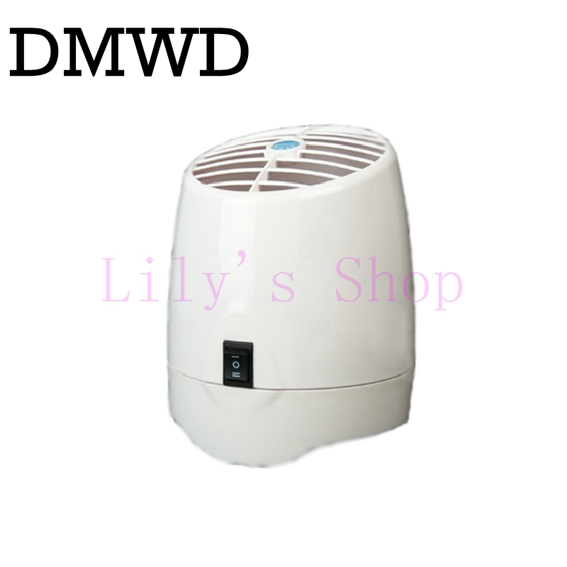 MINI Air purifier Ozone sterilization freshener deodorant Anion Ozone Generator Ionizer aroma Deodorizer Clear smoke EU US plug ionizer air purifier for home deodorizer ozone generator o3 ionizer fresh air purifiers disinfect germicidal filter air cleaner