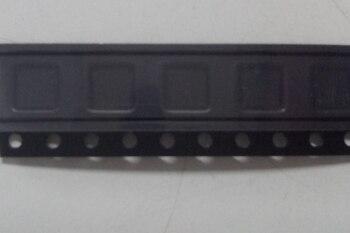 "5pcs /lot SN650839 BGA Chip for macbook 12"" retina A1534 logic board"