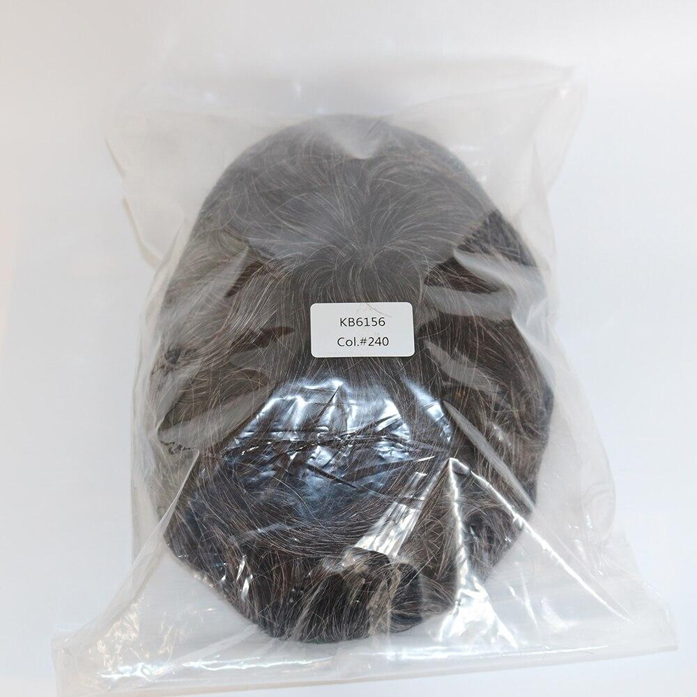 240 toupee