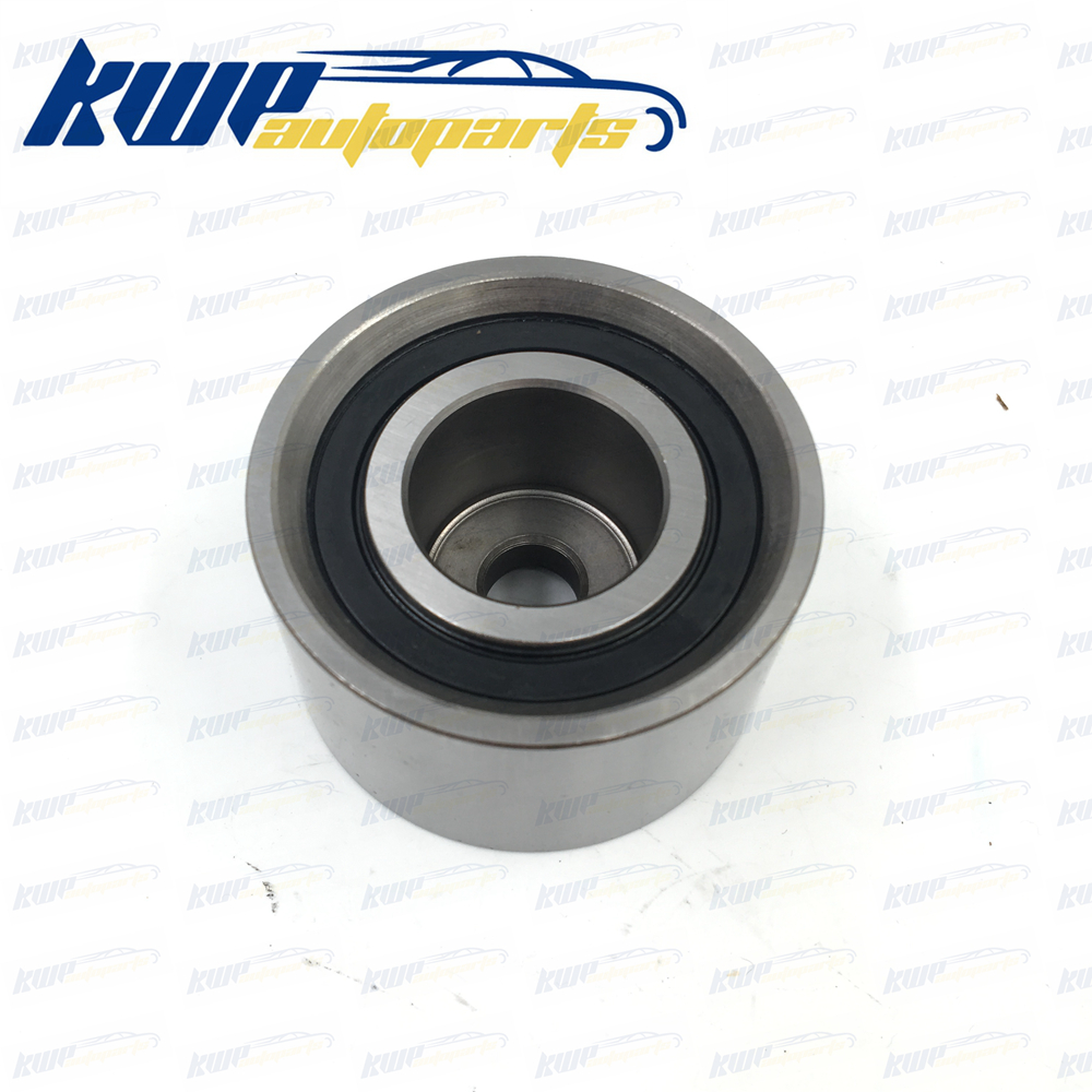 Good Value New Timing Belt Idler Pulley Roller For Subaru Forester Legacy Impreza Outback 13073 Aa081
