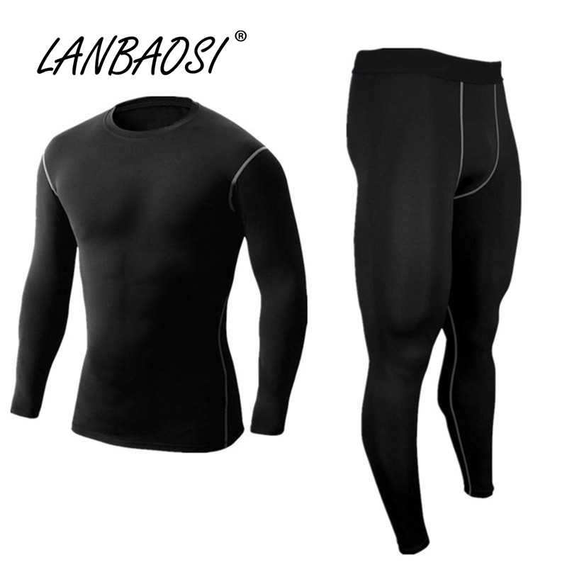 High Quality Compression Long Underwear-Buy Cheap Compression Long ...