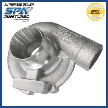 SPA 12 GT12 GT1241z compressor cold housing SPA Turbo  CBBXFS1201 756068-5001S 756068-0001 708001-0001
