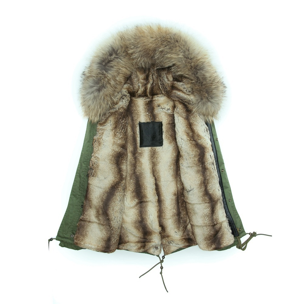 Popular Fur Lined Womens Parka-Buy Cheap Fur Lined Womens Parka