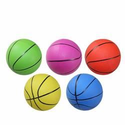 Купальный Летний Пляжный прыгающий мяч диаметром 10 см/15 см/20 см ПВХ надувной футбольный мяч игрушки для детей игрушки