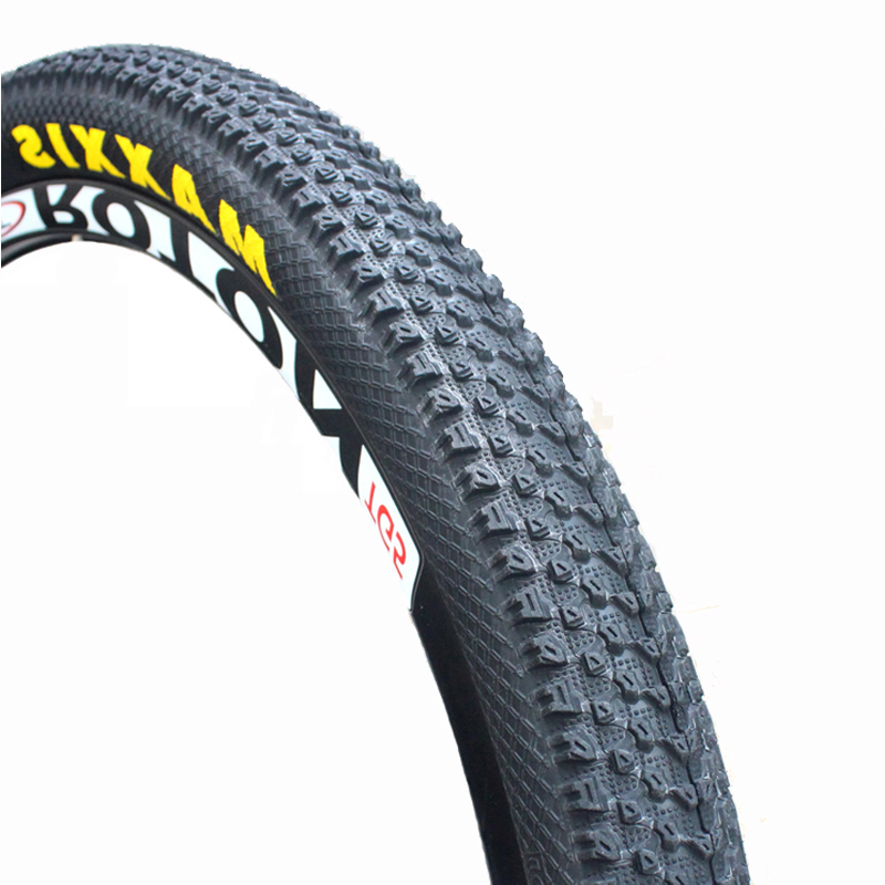 RYTHME vélo pneus 26 2.1 27.5*1.95 60TPI KEVLAR anti crevaison vtt vtt pneu 26 1.95 27.5*2.1 vélo pneu de vélo pneus