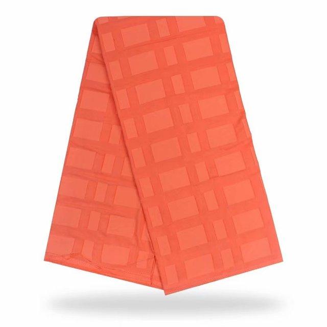 Pesca tessuto di pizzo atikue tessuto per gli uomini svizzero del voile merletto africano del merletto del tessuto di cotone uomini dashiki materiale 5 yard/set