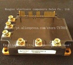 Darmowa wysyłka PM150RSE060-8 nie nowy (stare elementy  dobrej jakości)  można bezpośrednio kupić lub skontaktować się ze sprzedawcą