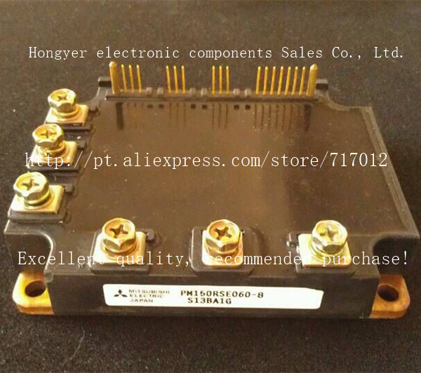 Free Shipping PM150RSE060-8 No New(Old components,Good quality),Can directly buy or contact the seller