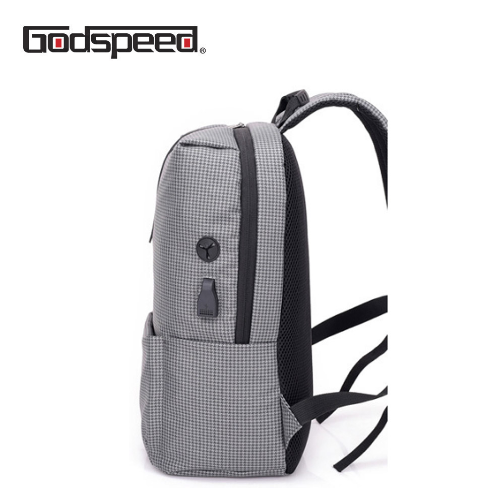 Aliexpress.com   Buy New style lightweight casual male backpack large  capacity travel knapsack college school bag teenager from Reliable  Backpacks suppliers ... 43fe124d0db14