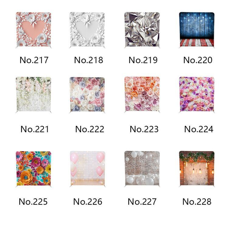 Luxury White Egyptian Cotton Embroidery Duvet Cover Set 4 7 Pieces Double Queen King Size Bedding