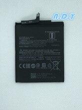 For Xiaomi BN37 2900/3000mAh Battery Redmi 6/6A Batterie Bateria Accumulator Smart