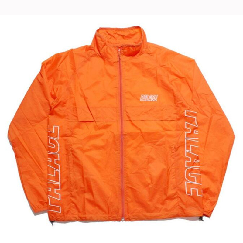 Popular Rain Jacket Palace-Buy Cheap Rain Jacket Palace lots from ...