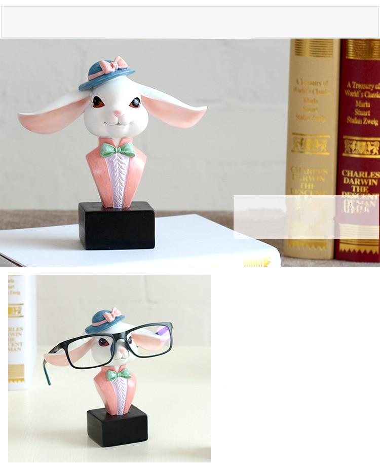 Glasses Bracket (10)