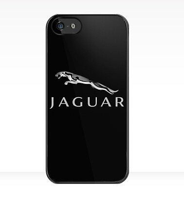 jaguar iphone 6 case
