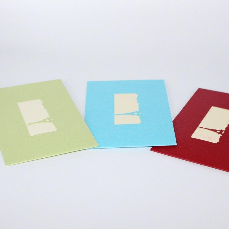 Berühmt Kinder Die Papier Färben Fotos - Druckbare Malvorlagen ...