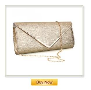 Solid Soft PU Leather Female Shoulder Bag Women'S Bucket Handbags Light Grey Tote Bags For Women 2018 Designer Top-handle Bag 9