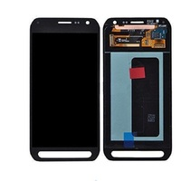 100% Original For Samsung Galaxy S6 active G890 G890A LCD display with touch screen Digitizer Assembly Replacement