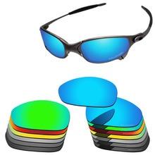 Papaviva Polycarbonate Polarized Replacement Lenses For Juliet Sunglasses - Multiple Options