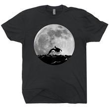 35d7b01d18 Popular Orca T Shirt-Buy Cheap Orca T Shirt lots from China Orca T ...