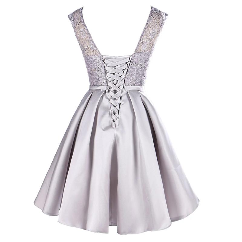 7ae15c88d75 ... Prom Dress Short Prom dresses  psb.webp psb.webp (1) psb.webp (2) ...