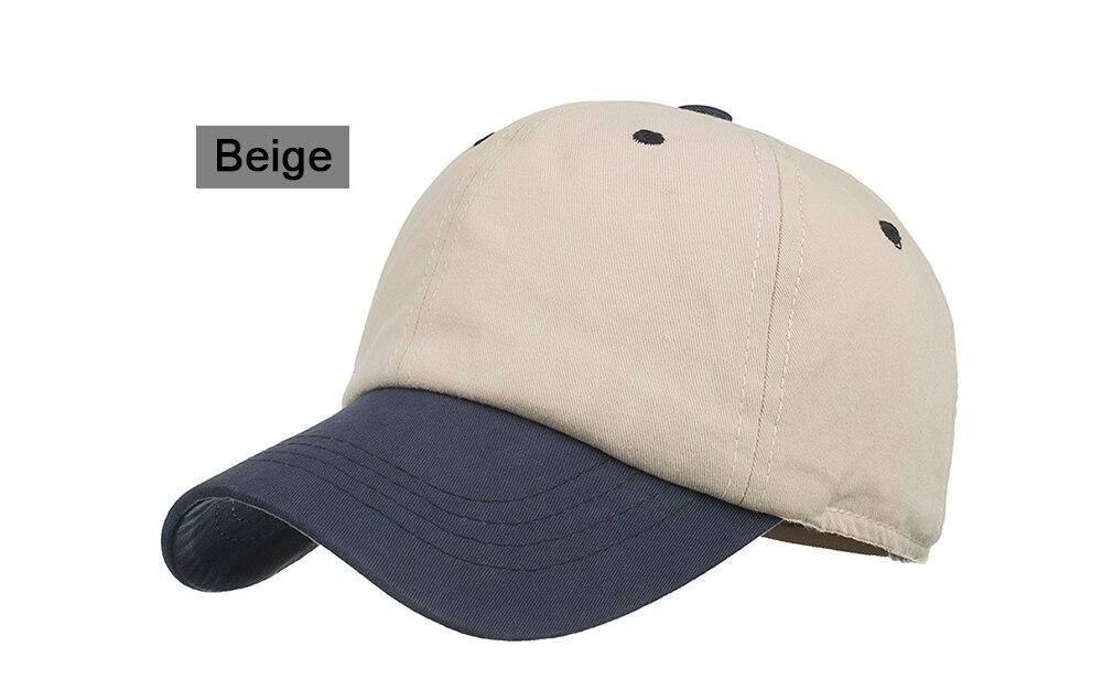 f5f48accabe07 Baseball Caps - Mens Baseball Hat - Baseball Hats for Women ...