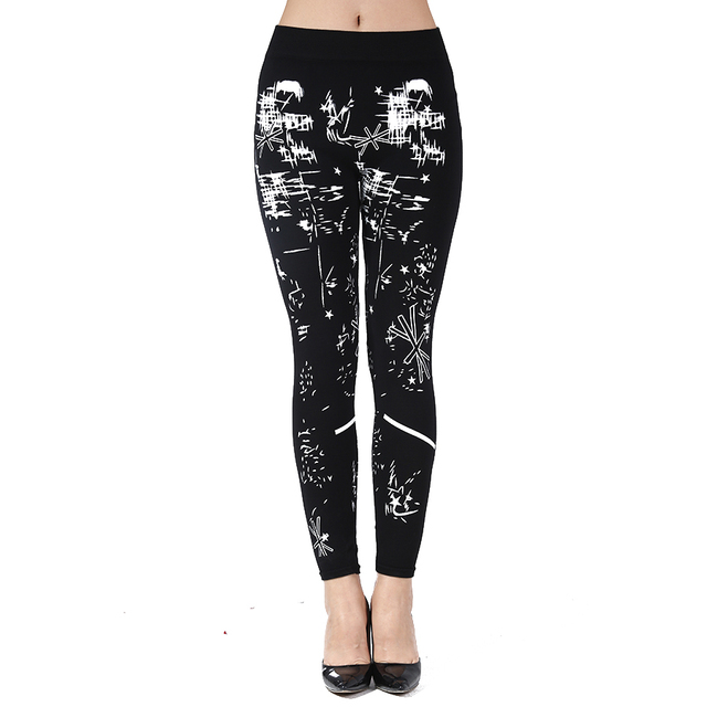 Top Quality Women Leggings At Home Fitness Trousers Sexy Female Fitness Leggings Sweatpants Elasticity sportswear 25016