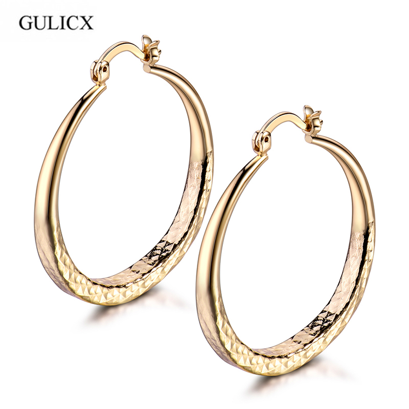 cheap earrings for gulicx 2017 cheap hoop earrings wholesale for gold 2291
