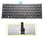 SSEA New Laptop US K...