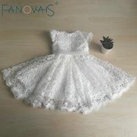 Cute Lace Flower Dresses Cape Sleeves First Communion Dresses For Girls Vestido De Daminha Comunion Para
