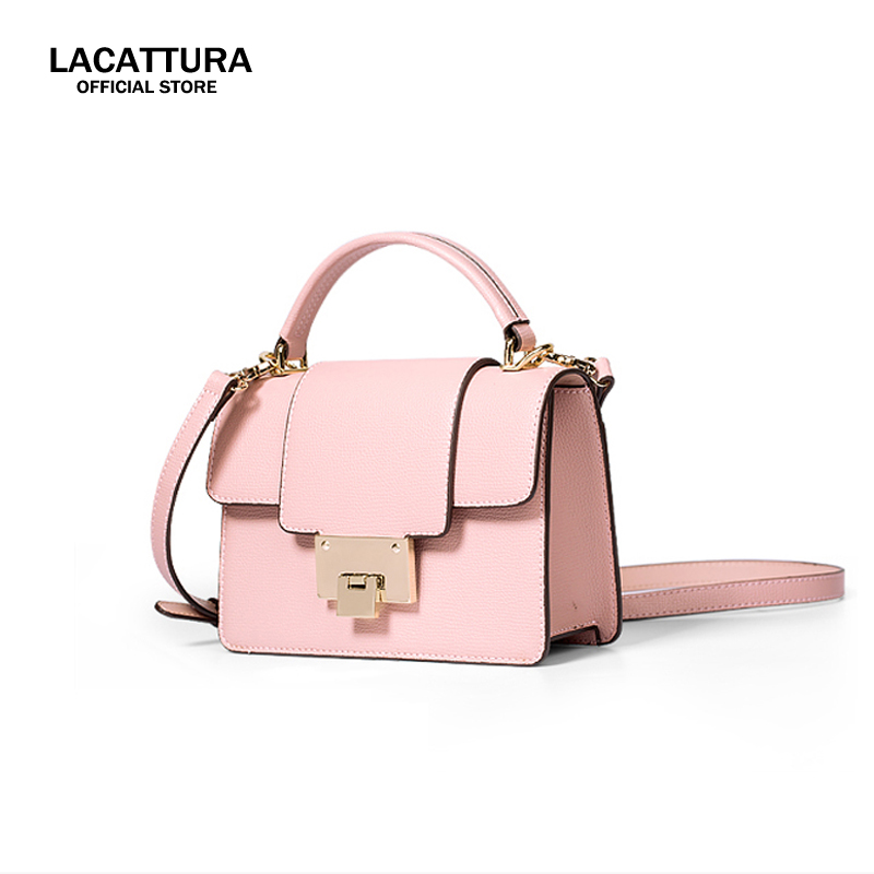 A1343 2017 classic simple women tope with leather belt shoulder messenger bags hasp women makeup bag bolsa feminina flap bag 247 classic leather