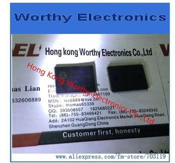 Free shipping    10PCS/LOT   QFP128   SPHE8203RQ