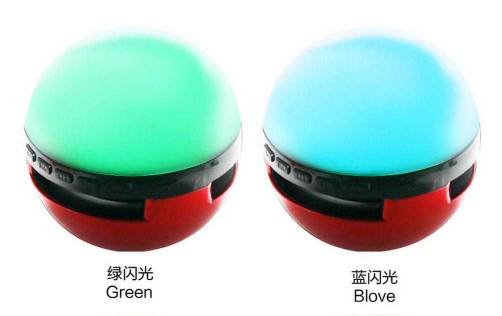 spirit ball speaker 1 (4)