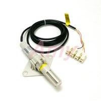 Temperature and Humidity Sensor Humidity Sensor Module Temperature and Humidity Transmitter RS485 Voltage 0 5V 0 10V Output